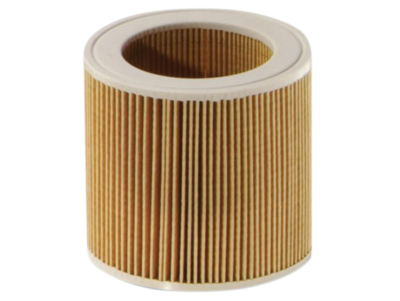 Thumbnail image of Karcher Cartridge Filter for Vacuum (Single)