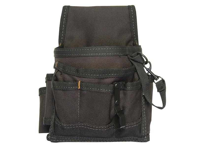 Thumbnail image of Kunys EL-1503 Electrician's Pouch 9 Pocket