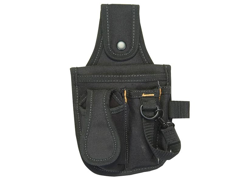 Thumbnail image of Kunys PL-99 Multi Pocket Tool + Phone Holder