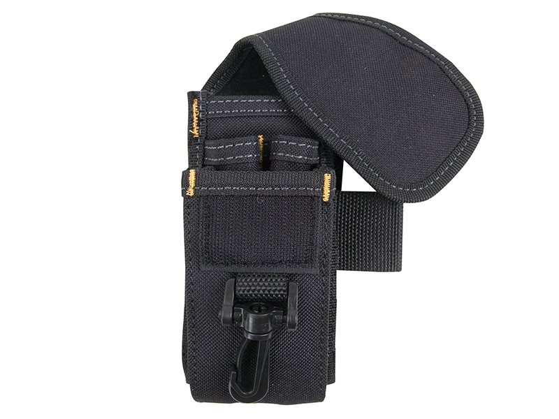 Thumbnail image of Kunys SW-1105 5 Pocket Phone & Tool Holder