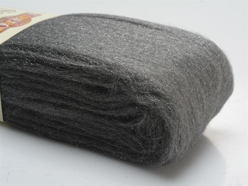 Thumbnail image of Liberon Steel Wool Grade 0 100g