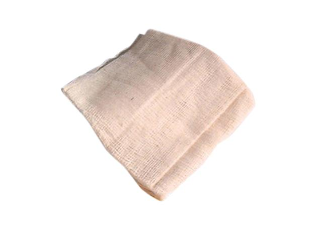 Thumbnail image of Liberon Tack Cloth (Pack 10)
