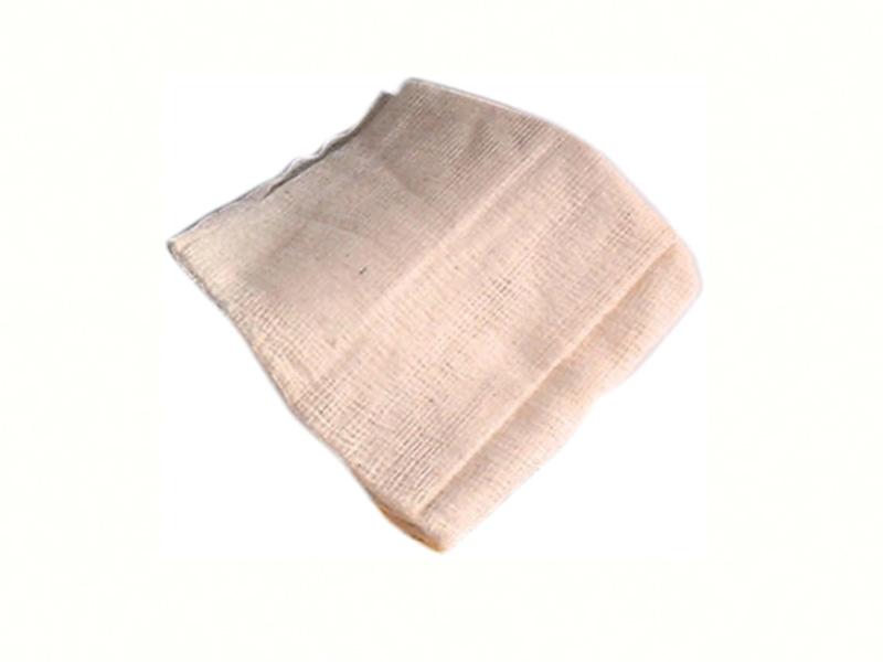 Thumbnail image of Liberon Tack Cloth (Pack 3)
