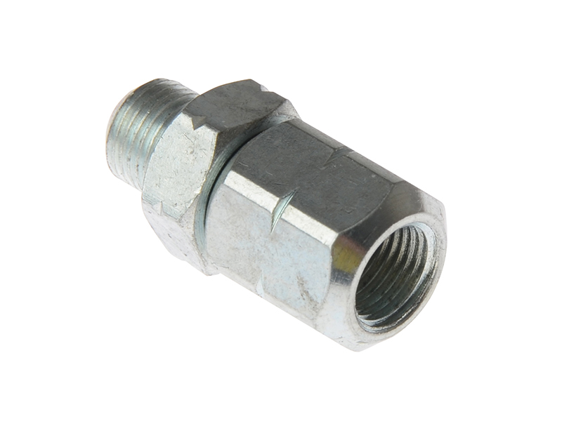 Thumbnail image of Lumatic RC1S Rotary Connector