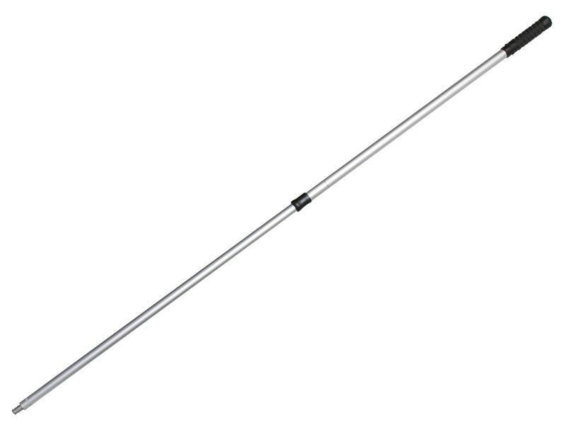 Thumbnail image of Marshalltown ProSkim® Telescopic Handle 100-190cm