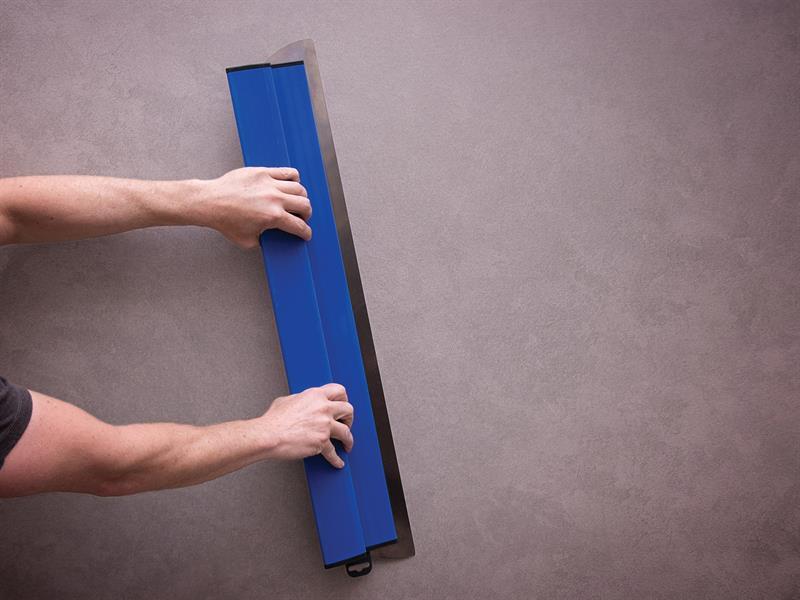Thumbnail image of Marshalltown ProSkim® Spatula 80cm