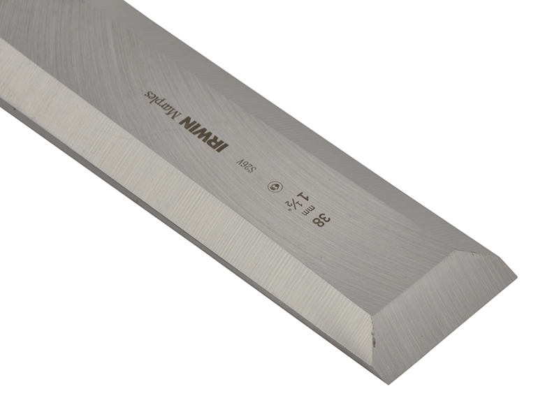 Thumbnail image of Irwin MS500 ProTouch™ All-Purpose Chisel 25mm (1in)