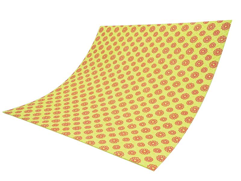 Thumbnail image of Marigold Wiper Upper Multi-Purpose Cloths x 2 (Box 12)