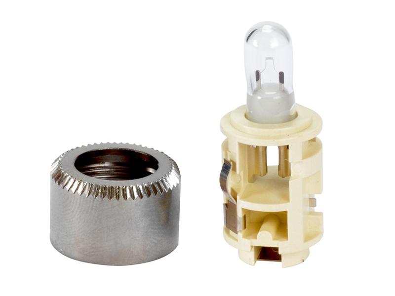Thumbnail image of Maglite LMXA201 Krypton Bulb 2 Cell