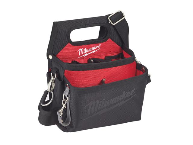 Thumbnail image of Milwaukee Hand Tools Electrician's Pouch