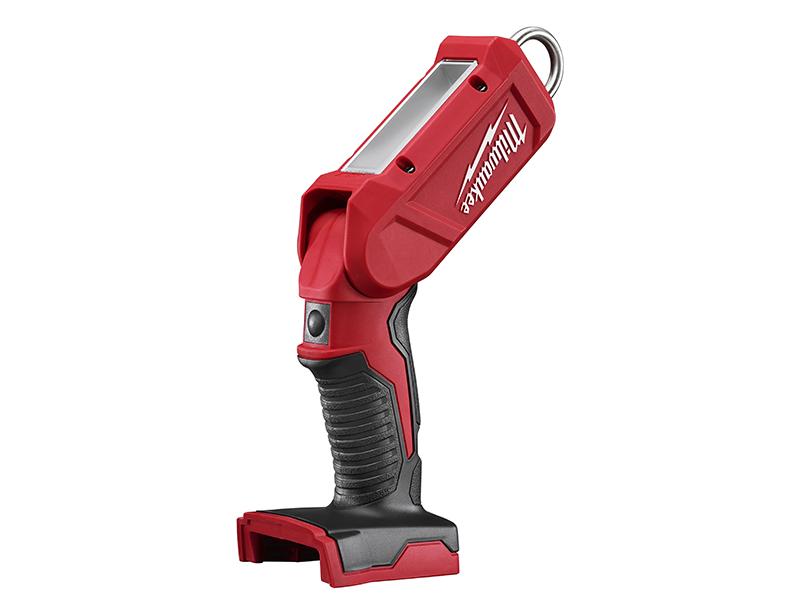 Thumbnail image of Milwaukee Power Tools M18IL-0 LED TRUEVIEW™ Stick Light 18V Bare Unit