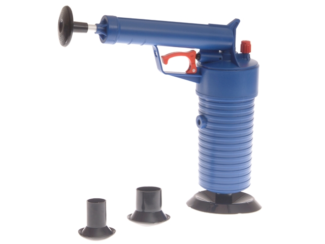 Thumbnail image of Monument 2161X Professional Power Plunger
