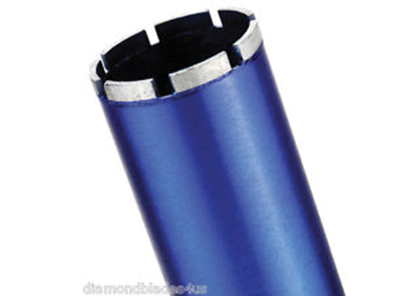 Thumbnail image of Marcrist PC850 Diamond Percussion Core 107 x 165mm