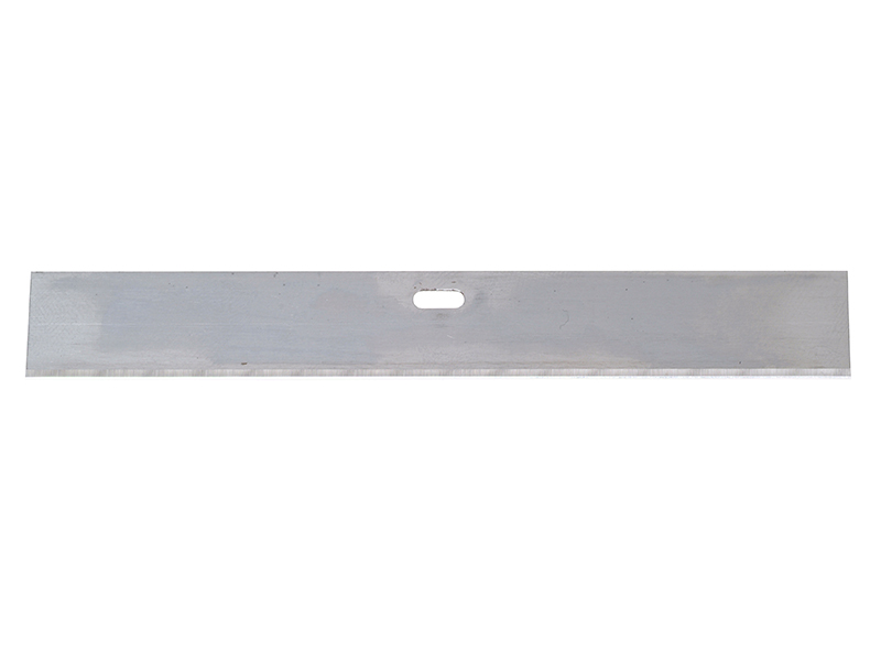 Thumbnail image of Personna Floor & Wall Stripper 100mm (4in) Blade Pack 10
