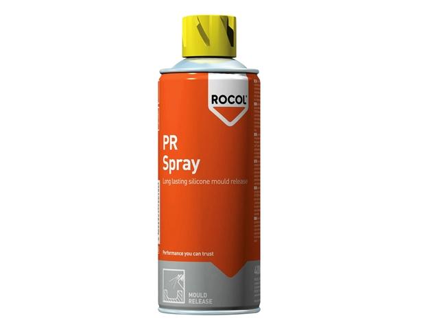 Thumbnail image of Rocol PR Spray 400ml