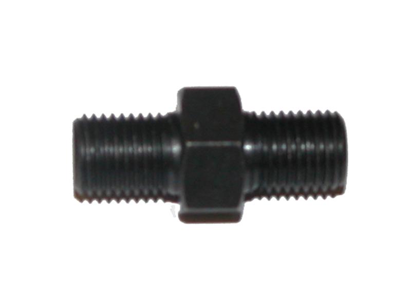 Thumbnail image of Rohm Adaptor 3/8 x 24 Male