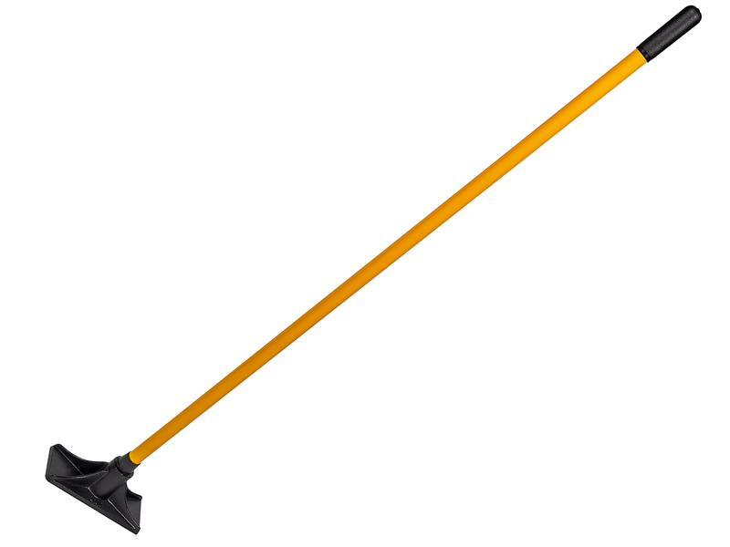 Thumbnail image of Roughneck 64-375 Earth Rammer (Tamper) with Fibreglass Handle 2.6kg (5.7lb)