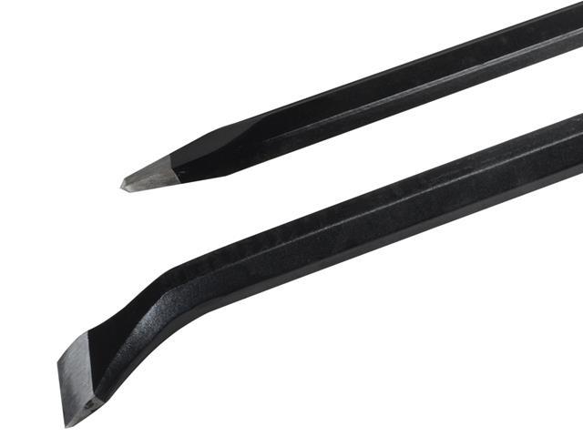 Thumbnail image of Roughneck Slate Bar 6.4kg 25mm x 150cm