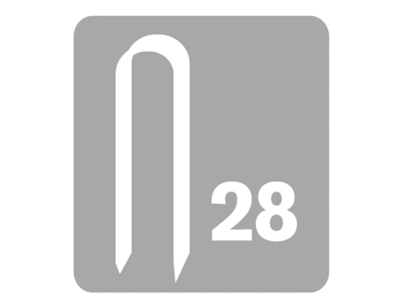 Thumbnail image of Rapid R28 Heavy-Duty Cable Tacker (No.28 Cable Staples)