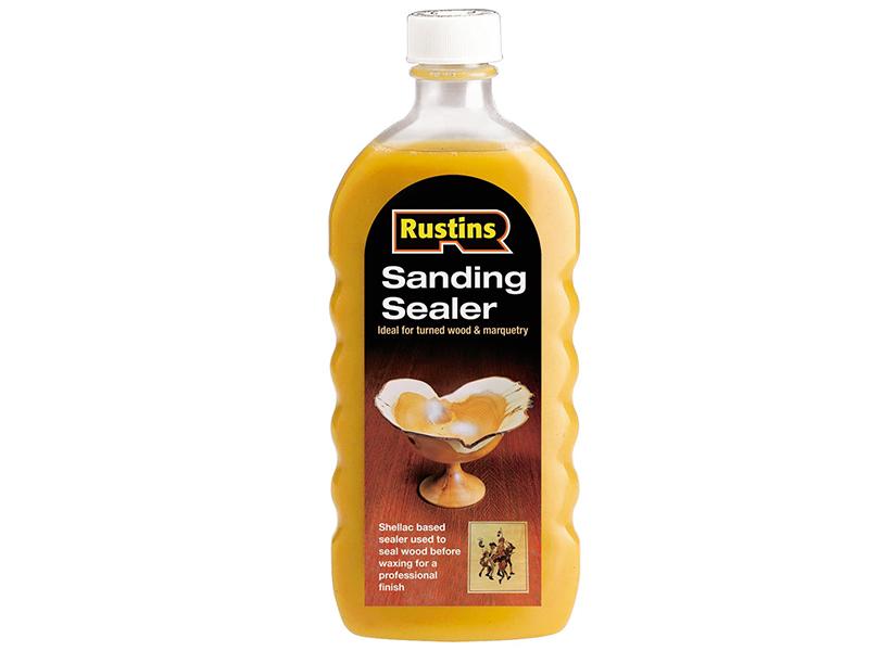 Thumbnail image of Rustins Sugar Soap 500ml