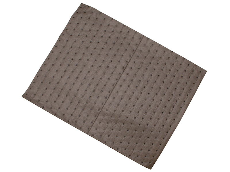 Thumbnail image of Scan Absorbent Pads, General-Purpose (Pack 10)