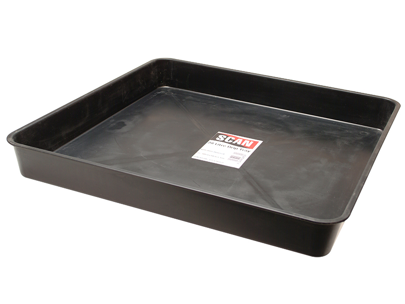 Thumbnail image of Scan Drip Tray 28 litre
