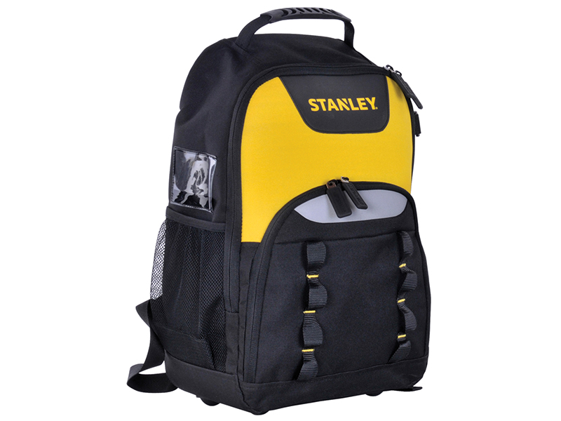 Thumbnail image of Stanley Tool Backpack 35cm (14in)