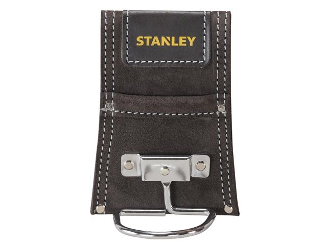 Thumbnail image of Stanley STST1-80117 Hammer Holder