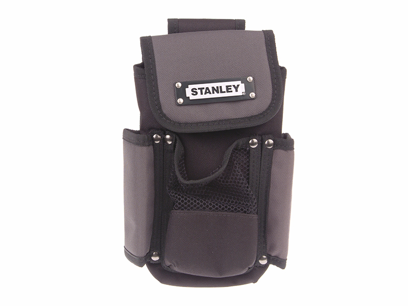 Thumbnail image of Stanley 1-93-329 Pouch 228mm (9in)