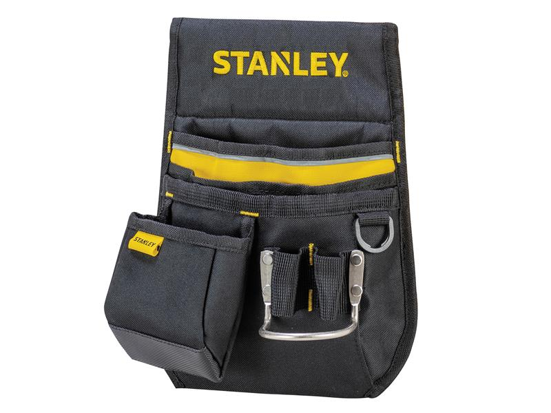 Thumbnail image of Stanley Tool Pouch