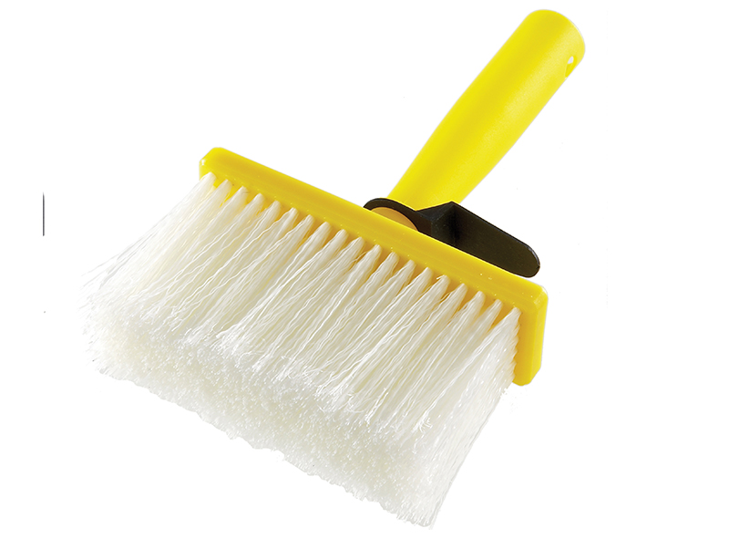 Thumbnail image of Stanley Masonry Brush 125mm (5in)