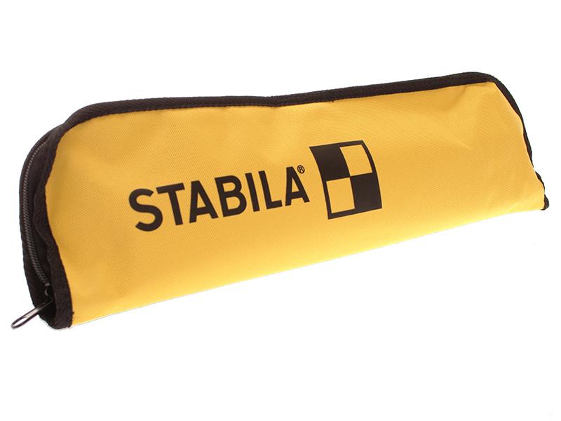 Thumbnail image of Stabila 96-2 Electronic Level 2 Vial 17705 40cm