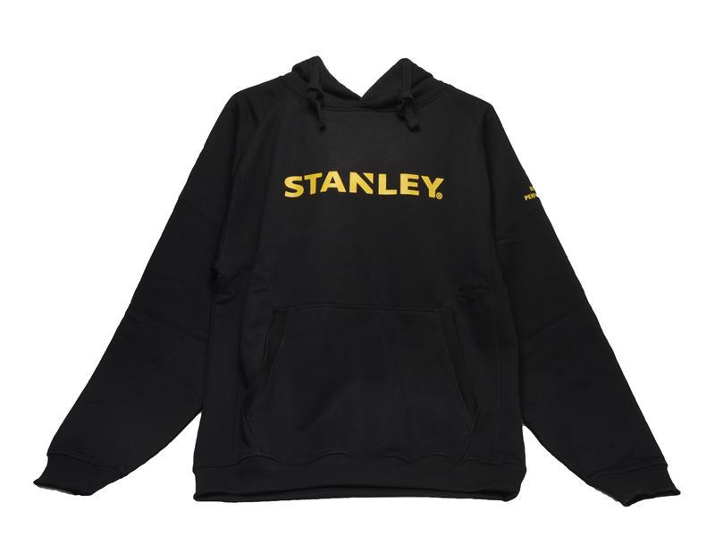 Thumbnail image of Stanley Clothing Montana Hoody - XL