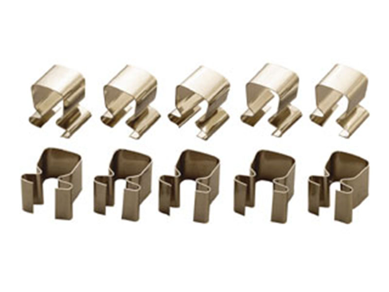 Thumbnail image of Teng 3/8in Socket Clips Pack of 10