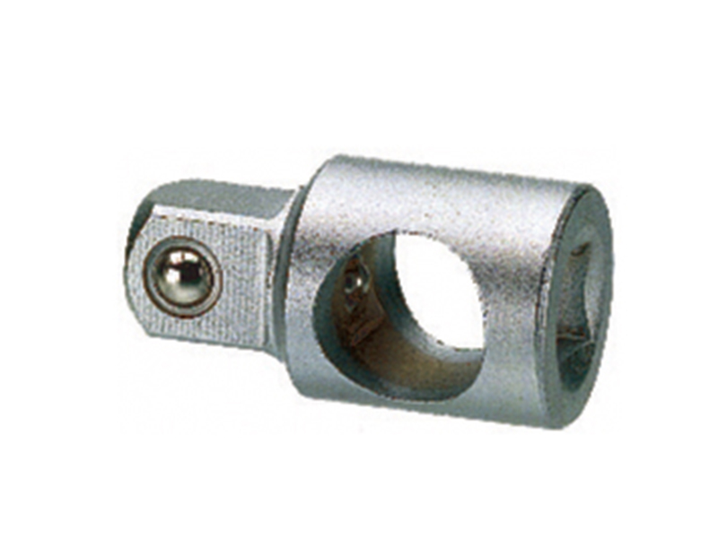 Thumbnail image of Teng T Bar Adaptor 1/2in Female 3/8in Male