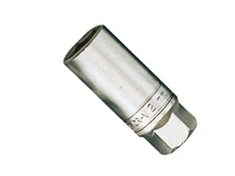 Thumbnail image of Teng Spark Plug Socket 1/2in Drive 21mm