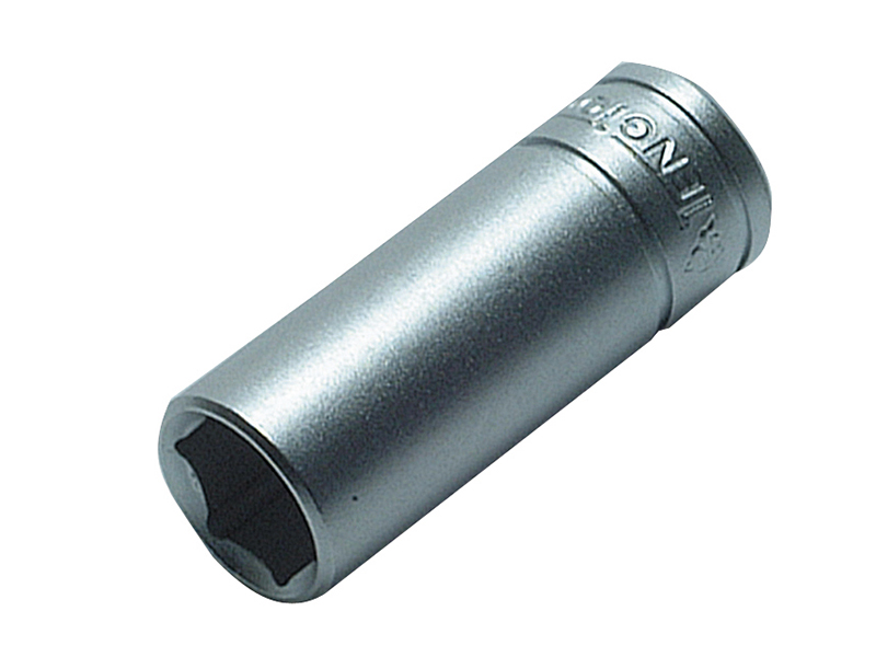 Thumbnail image of Teng Hexagon Socket Deep 3/8in Drive 14mm