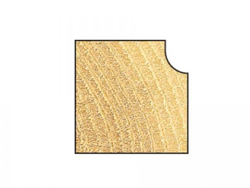 Thumbnail image of Trend 13/30 x 1/2 TCT Radius Cutter 12.7mm Radius
