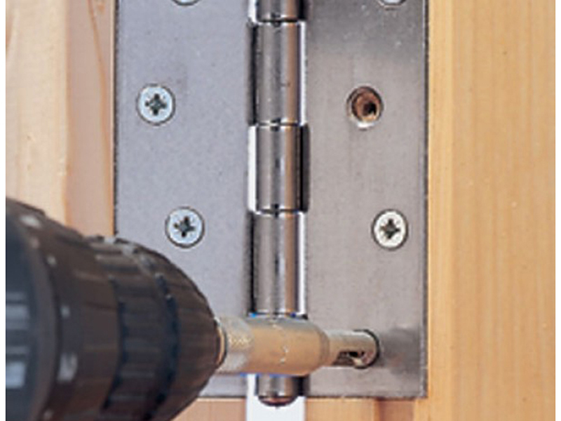 Thumbnail image of Trend SNAP/DBG/5 Centring Guide 5/64in Drill