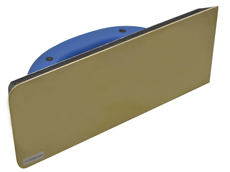 Thumbnail image of Vitrex 102901 Soft Grip Grout Float