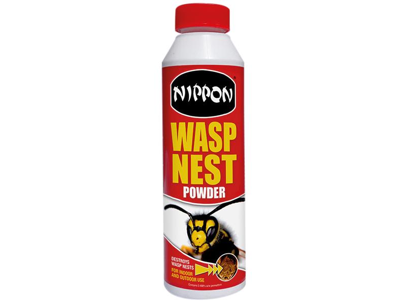Thumbnail image of Vitax Nippon Wasp Nest Powder 300g
