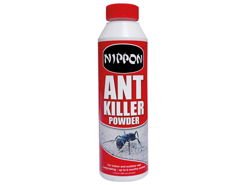 Thumbnail image of Vitax Nippon Ant Killer Powder 500g