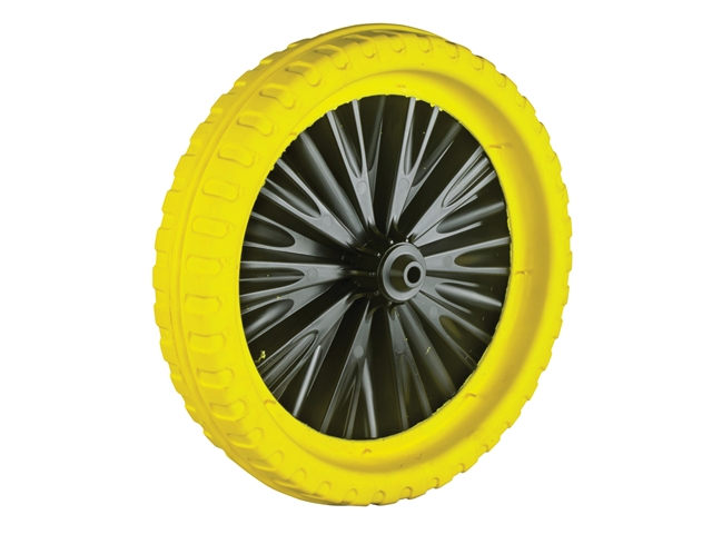 Thumbnail image of Walsall Titan Universal Puncture Proof Wheel